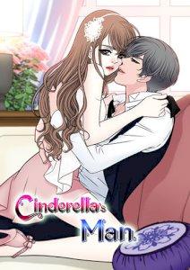 Cinderella's Man